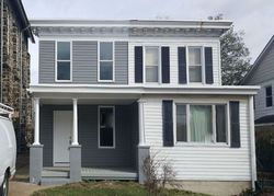 Roland Ave, Baltimore, MD Foreclosure Home