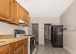W Garrison Ave, Baltimore, MD Foreclosure Home