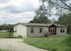 Morris Ranch Rd, Fredericksburg