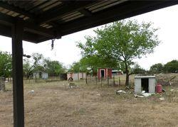 County Road 2234, Lampasas