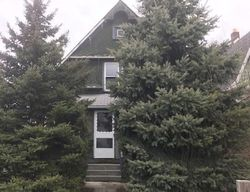 N Summit St, Toledo, OH Foreclosure Home