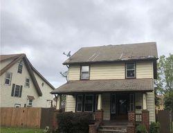 E 33rd St, Lorain, OH Foreclosure Home