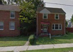 Milverton Rd, Cleveland