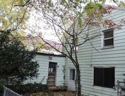 Gibbs Rd, Akron, OH Foreclosure Home