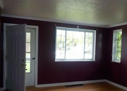 S Wheatland Ave, Columbus, OH Foreclosure Home