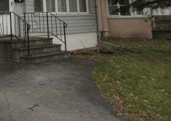 Fargo #28850711 Foreclosed Homes