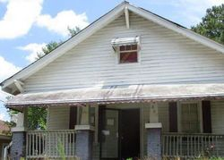 Fairview Ave Sw, Wilson, NC Foreclosure Home