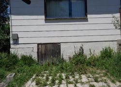 Park Ave, Raton, NM Foreclosure Home