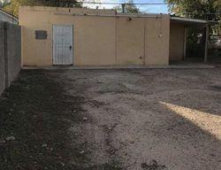 Vermont St Ne, Albuquerque, NM Foreclosure Home