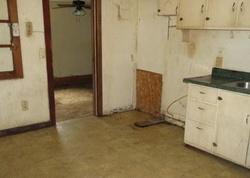 Preston St, Crocker, MO Foreclosure Home