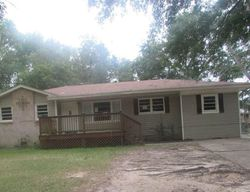Virginia St, Pearl, MS Foreclosure Home