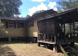 Friendship Rd, Laurel, MS Foreclosure Home