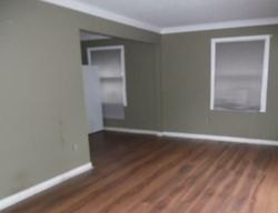 Herrington Dr, Springhill, LA Foreclosure Home