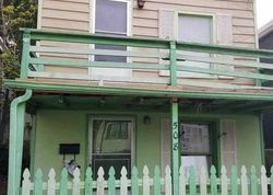 3rd Ave, Dayton, KY Foreclosure Home