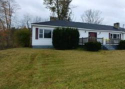 State Route 7, South Shore, KY Foreclosure Home