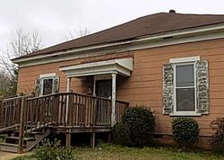 Avenue H, West Point, GA Foreclosure Home