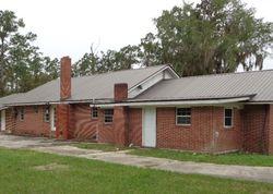 Burnt Fort Rd, White Oak