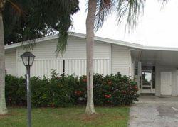 Gallberry Cir, Port Saint Lucie