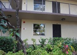 Nw 47th Ter Apt 108, Fort Lauderdale