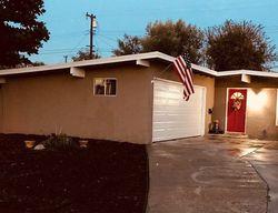 La Habra #28851188 Foreclosed Homes