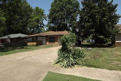 West Memphis #28851197 Foreclosed Homes