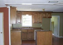 Grant 167048, Sheridan, AR Foreclosure Home