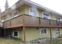 Kenai #28851229 Foreclosed Homes