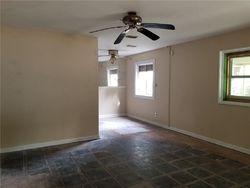 Thornton Pl, Mobile, AL Foreclosure Home