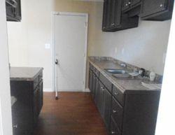 Swann Dr, Lumberton, NC Foreclosure Home