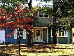 Brandywine Rd, Clementon