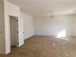 North Las Vegas #28857830 Foreclosed Homes