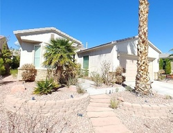 Las Vegas #28858034 Foreclosed Homes
