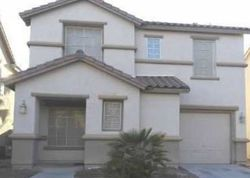 Las Vegas #28858186 Foreclosed Homes