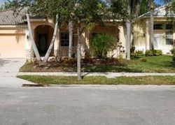 Fort Lauderdale #28858680 Foreclosed Homes