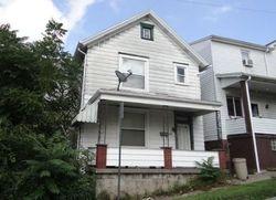 Wood St, Greensburg, PA Foreclosure Home