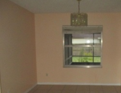 Ormond Beach #28866432 Foreclosed Homes