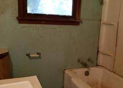 22nd St, Port Arthur, TX Foreclosure Home