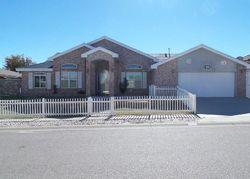 Loma Clara Ct, El Paso