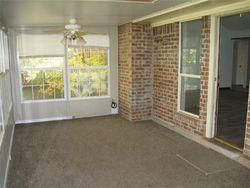 Abilene #28866535 Foreclosed Homes