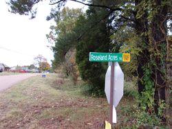 Roseland Acres Rd, Atoka, TN Foreclosure Home
