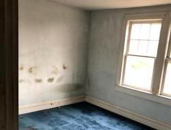 Seaford Rd, Laurel, DE Foreclosure Home