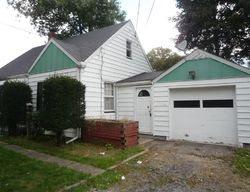 Indianola Ave, Akron, OH Foreclosure Home