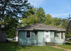 4th Ave E, Sisseton, SD Foreclosure Home