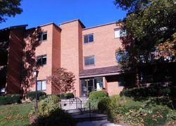 Southdale Dr Apt 6, Dayton