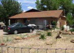 Espanola #28867165 Foreclosed Homes