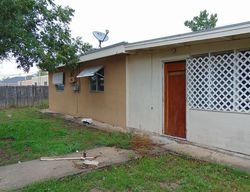 N Richardson Ave, Roswell, NM Foreclosure Home