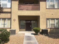 N Durango Dr Unit 1109 - Las Vegas, NV