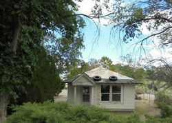 Rivers Rd, Smith, NV Foreclosure Home