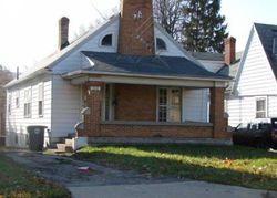 W Hillcrest Ave, Dayton