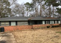 Roslyn Dr, Montgomery, AL Foreclosure Home